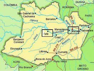 MercoNorte faz oTransporte de Veículos em balsaManaus x Tefé x Manaus, transportando seu veículo, máquinas pesadas, mercadorias e produtos.