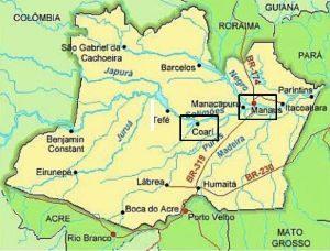 MercoNorte faz oTransporte de Veículos em balsaManaus x Coari x Manaus, transportando seu veículo, máquinas pesadas, mercadorias e produtos.